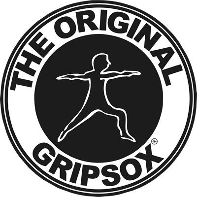 GripSox